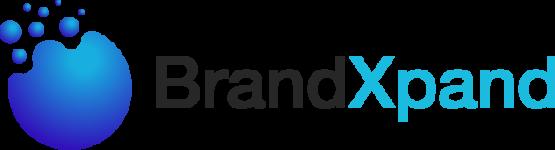 cropped-BrandXpand-Blue-horizontal.png